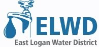 East Logan Water District